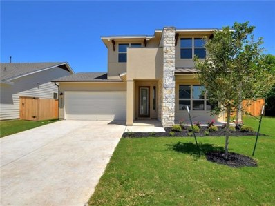 8306 Turnberry Ln, Austin, TX 78744 - MLS##: 4128873