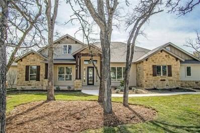201 Highland Oaks, Leander, TX 78641 - #: 4129942