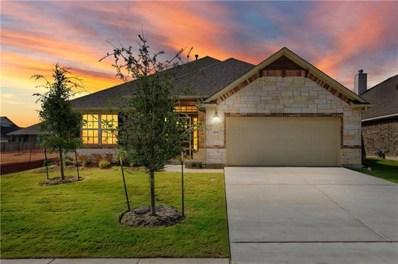 404 Texon Dr, Liberty Hill, TX 78642 - MLS##: 4131639