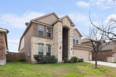 13601 Nelson Houser St, Manor, TX 78653 - MLS##: 4135498