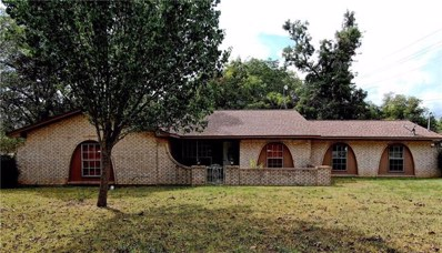 500 South Center, Other, TX 78962 - MLS##: 4139960