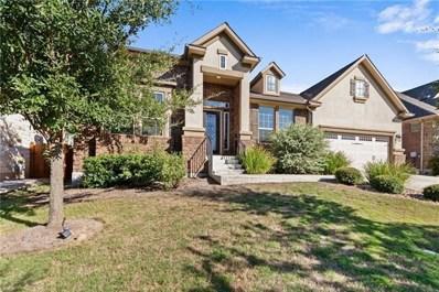 5425 Cherokee Draw Rd, Austin, TX 78738 - MLS##: 4140938
