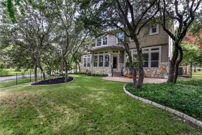 53 Cottondale Road, The Hills, TX 78738 - #: 4145756
