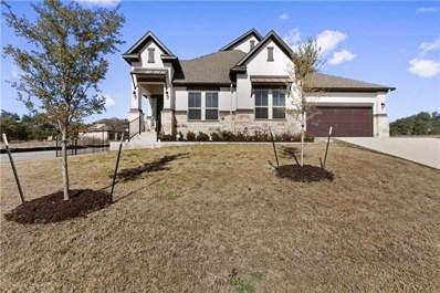 3511 Rolling Hills Road, Cedar Park, TX 78613 - #: 4149840