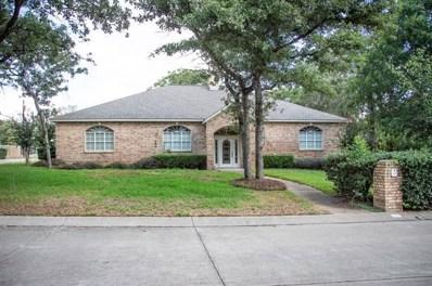 1904 Skyles Rd, Rockdale, TX 76567 - MLS##: 4157710