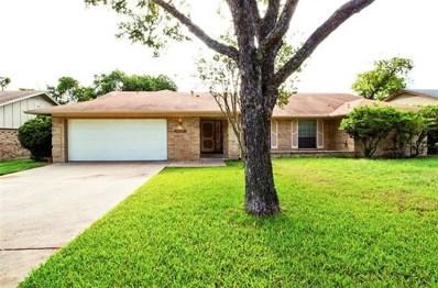 9509 Stonebridge Drive, Austin, TX 78758 - #: 4159377
