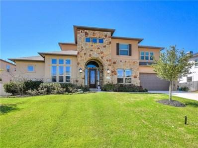 4404 Sansone Dr, Round Rock, TX 78665 - MLS##: 4159413
