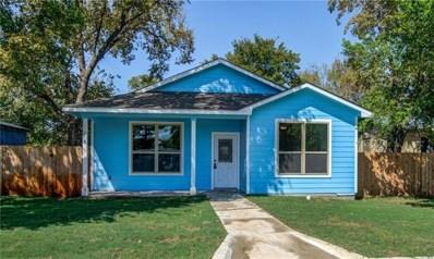 606 Rivers St, Smithville, TX 78957 - MLS##: 4165779
