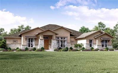 1397 Rutherford Drive, Dripping Springs, TX 78619 - #: 4170455