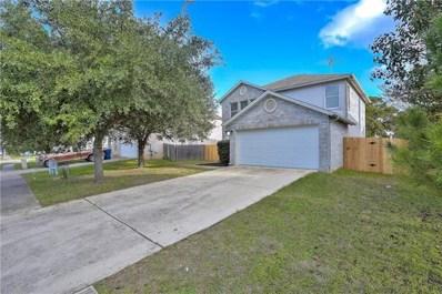 2202 Cottontail Drive, Leander, TX 78641 - #: 4170689