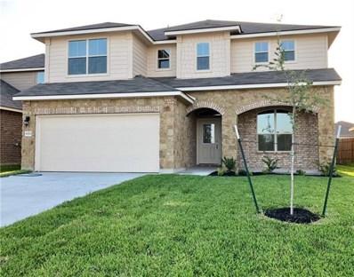 6212 Tess Road, Temple, TX 76502 - MLS#: 4177561