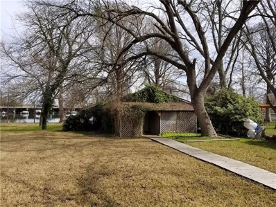484 Isle Of View Dr, Seguin, TX 78155 - #: 4185951