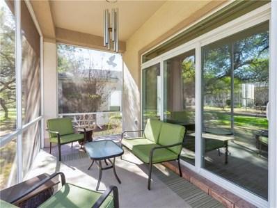 312 Summer Rd, Georgetown, TX 78633 - #: 4188450
