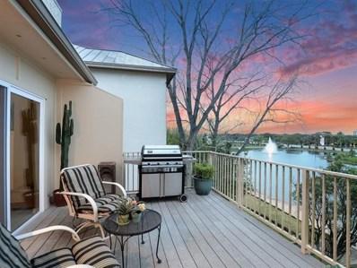 200 Full Moon UNIT 9, Horseshoe Bay, TX 78657 - MLS##: 4194234