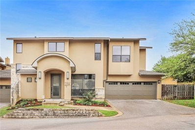 2314 Thornton Rd UNIT B, Austin, TX 78704 - MLS##: 4196309