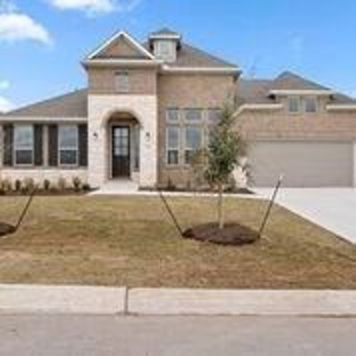 414 Swallowtail Drive, Austin, TX 78737 - #: 4199825