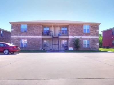 407 Brittney Way, Harker Heights, TX 76548 - MLS#: 4200555