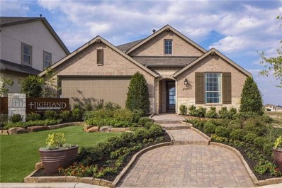 272 Tailwind Dr, Kyle, TX 78640 - #: 4202882