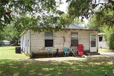 108 Irene St, Elgin, TX 78621 - #: 4206907