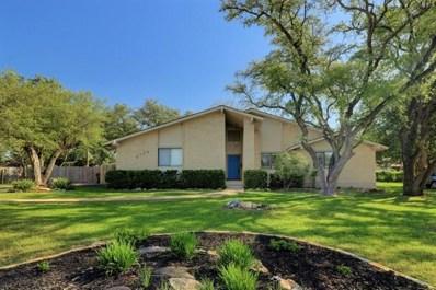 2915 Gabriel View Drive, Georgetown, TX 78628 - #: 4209257