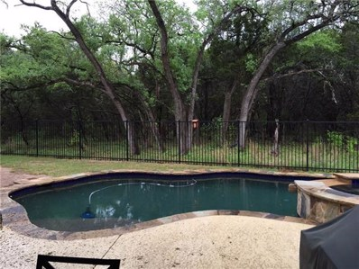 10508 Cannon Mark Way, Austin, TX 78717 - #: 4209697