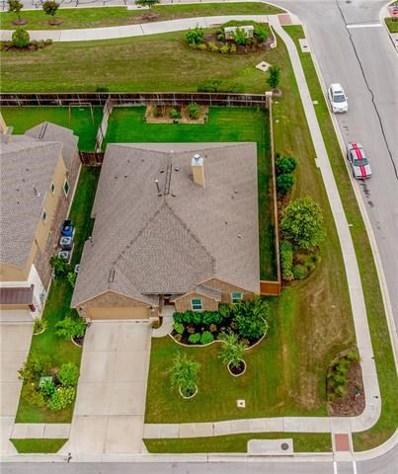 18401 Copper Grassland Way, Pflugerville, TX 78660 - #: 4209853