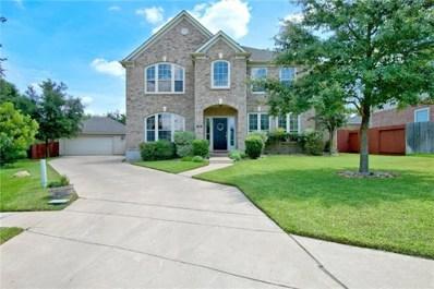 528 Diamond Oak, New Braunfels, TX 78132 - #: 4210709