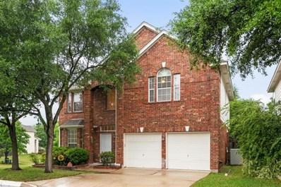 1722 Briarton Ln, Round Rock, TX 78665 - #: 4210880
