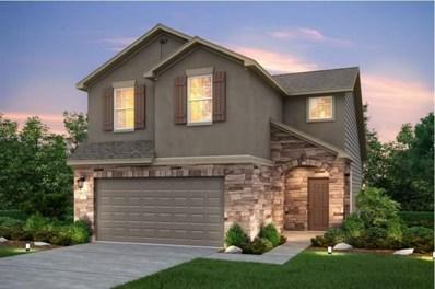 5308 Traviston Dr, Austin, TX 78738 - MLS##: 4211115