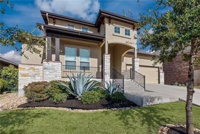 21905 Rock Wren Rd, Spicewood, TX 78669 - #: 4213144