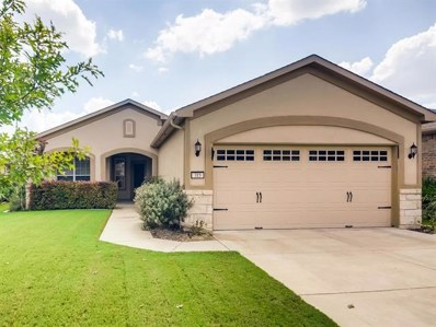 315 Cathedral Mountain Pass, Georgetown, TX 78633 - #: 4213588
