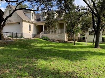 75 Woodcreek Dr, Wimberley, TX 78676 - MLS##: 4216718