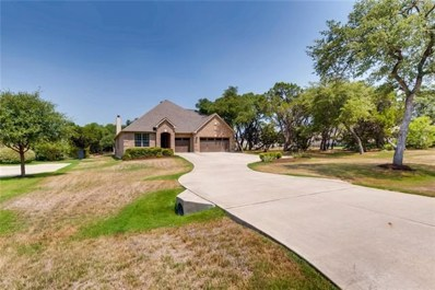 146 Southern Sunset Cove, Driftwood, TX 78619 - #: 4216937