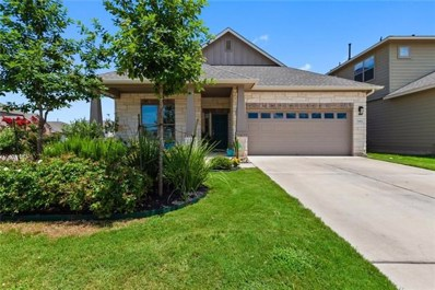 5501 Loma Alta Dr, Austin, TX 78744 - MLS##: 4220450