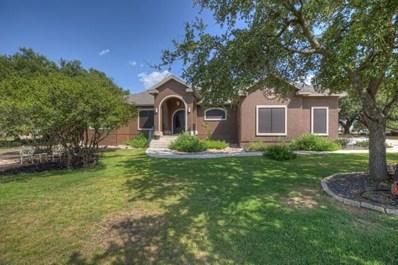 1914 Hunters Cv, New Braunfels, TX 78132 - #: 4221890
