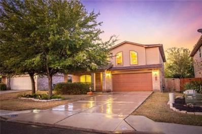 103 San Jacinto Dr, Kyle, TX 78640 - MLS##: 4228112