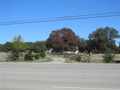 2710 W US Highway 290, Dripping Springs, TX 78620 - #: 4231784
