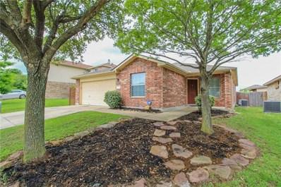 104 Brickyard Ln, Jarrell, TX 76537 - MLS##: 4232965