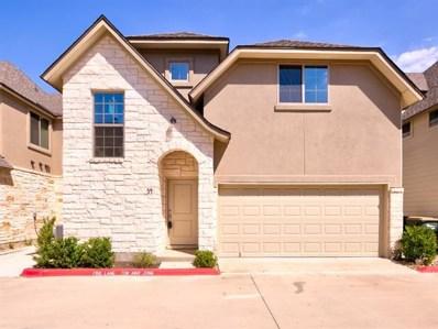 13001 Hymeadow Drive UNIT 34, Austin, TX 78729 - #: 4236860