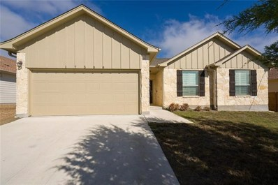 17508 Village Dr, Dripping Springs, TX 78620 - MLS##: 4239171