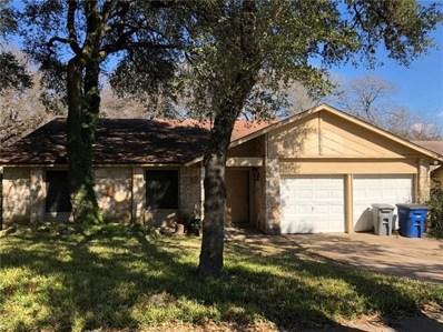 7322 Gaines Mill Ln, Austin, TX 78745 - #: 4240490