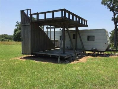 438 Gotier Trace Rd, Smithville, TX 78957 - MLS##: 4242590