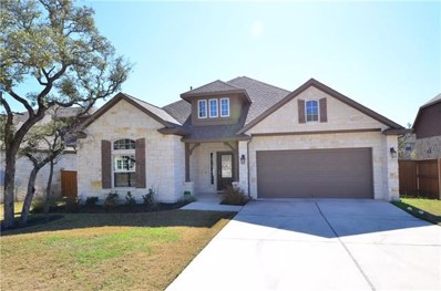 4200 Logan Ridge Dr, Cedar Park, TX 78613 - MLS##: 4264294