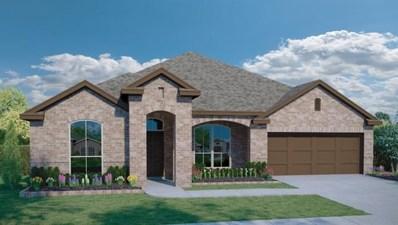 16500 Aventura Ave, Pflugerville, TX 78660 - MLS##: 4277848