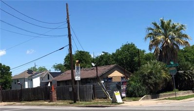 301 N Pleasant Valley Rd, Austin, TX 78702 - MLS##: 4278984