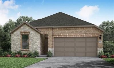11801 Selkirk Dr, Austin, TX 78725 - MLS##: 4293909