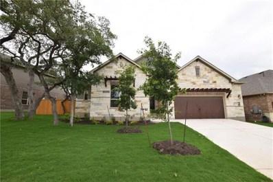 3934 Sansome Ln, Round Rock, TX 78681 - #: 4298051