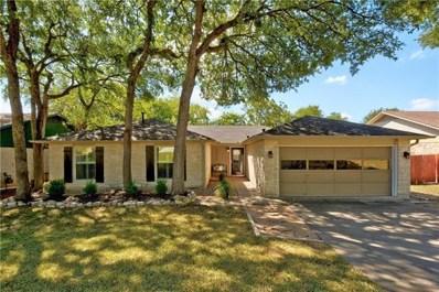 3305 Sanderling Trail, Austin, TX 78746 - #: 4298811
