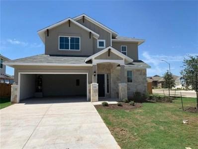104 Saranac Drive, Elgin, TX 78621 - MLS##: 4303009
