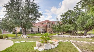 786 Haven Point Loop, New Braunfels, TX 78132 - #: 4305072